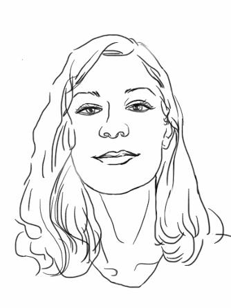 Nora Illanes Salas